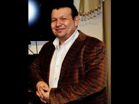 Сергей ИЛЬИН (Leon) - Мы Родину Любим Сердцем