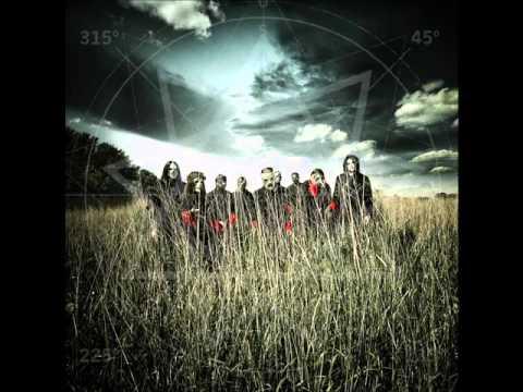 SlipKnoT ~ All Hope Is Gone Full Album