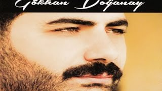 Gökhan Doğanay - Pişman Ederim [ © ARDA Müzik ] Resimi