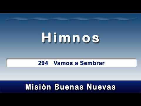 """En el monte calvario"" - Miguel Asenjo (KARAOKE) from YouTube · Duration:  3 minutes 58 seconds"