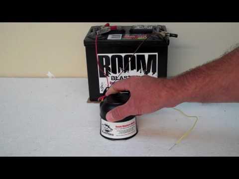 Alabama Crimson Tide Fight Song Car Horn