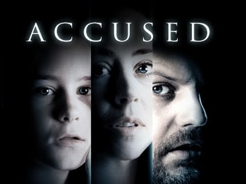 accused official uk trailer  accused official uk trailer