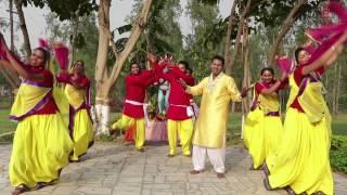 Mehran Vardiyan Punjabi Balaknath Bhajan [Full Video Song] I Roityan