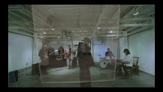 YouTube動画:ISSUGI - ONE RIDDIM  Prod by Budamunk (Official Video)