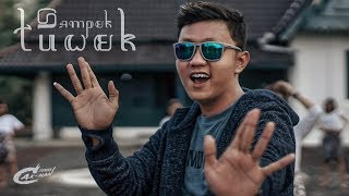 Denny Caknan - Sampe Tuwek (Official Music Video)