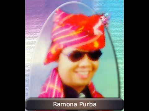 Ramona Purba   Rasa