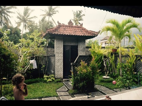 CAN YOU AFFORD TO LIVE IN BALI? VILLA RENTAL COSTS