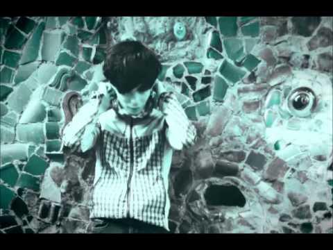 Ø Choir / UVERworld cover by masahiko miura