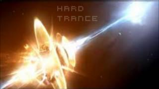 Mega Bass: Hard Trance Mix Dec 2013 ( Hardstyle speed 148 BPM)
