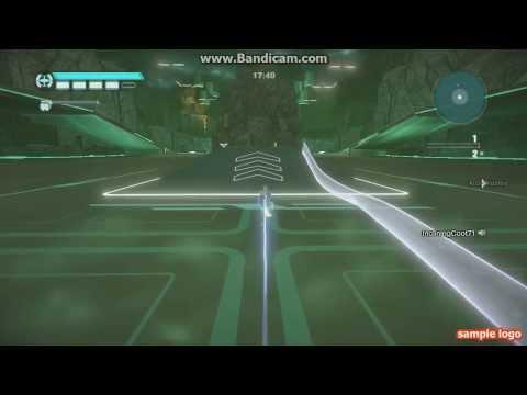 Упоротый Баг в игре : Трон Эволюция online