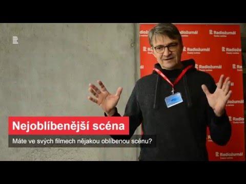 Jan Svěrák přiznává, co pro něj bylo při natáčení Kolji nejtěžší