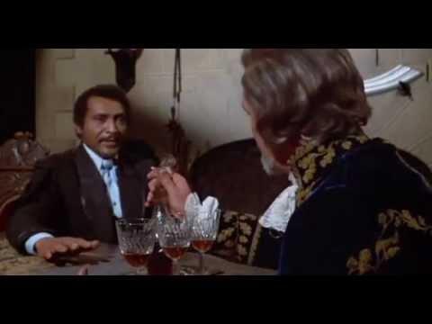 Blacula Intro (1972)