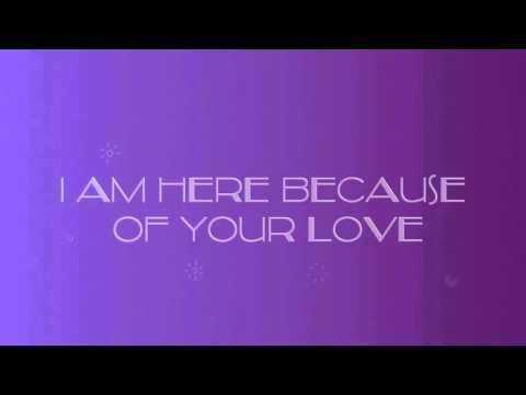 I Am Here (Ku Ada Sbab AnugrahMu) oleh Kirana