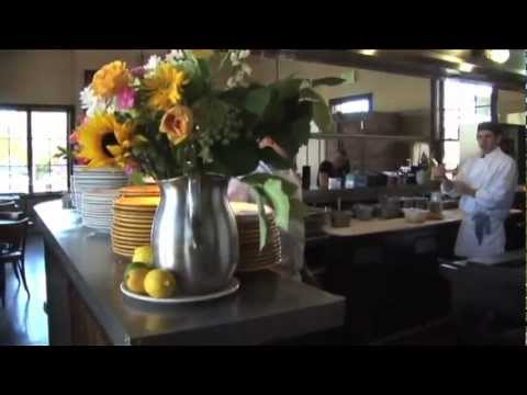 Welcome to VMarketplace – Yountville, Napa Valley, CA