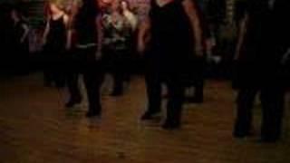 Linedance - Everybody