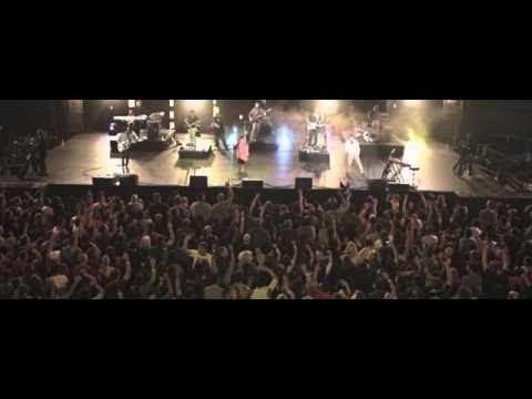 Jesus Culture - Fire Never Sleeps (with Martin Smith) versão em Português (HMO)