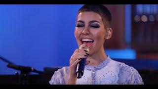 Frida Gold - Liebe ist meine Rebellion (Live & Acoustic)