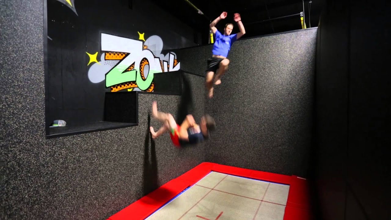 367f530233e Superfly  JumpCulture - YouTube