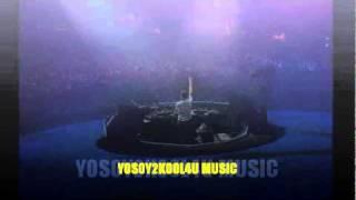 DJ Tiesto - Don