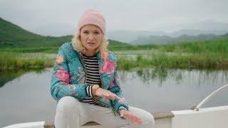 To czarnogórskie jezioro jest prawdziwym cudem natury! [Mój przewodnik po Czarnogórze]