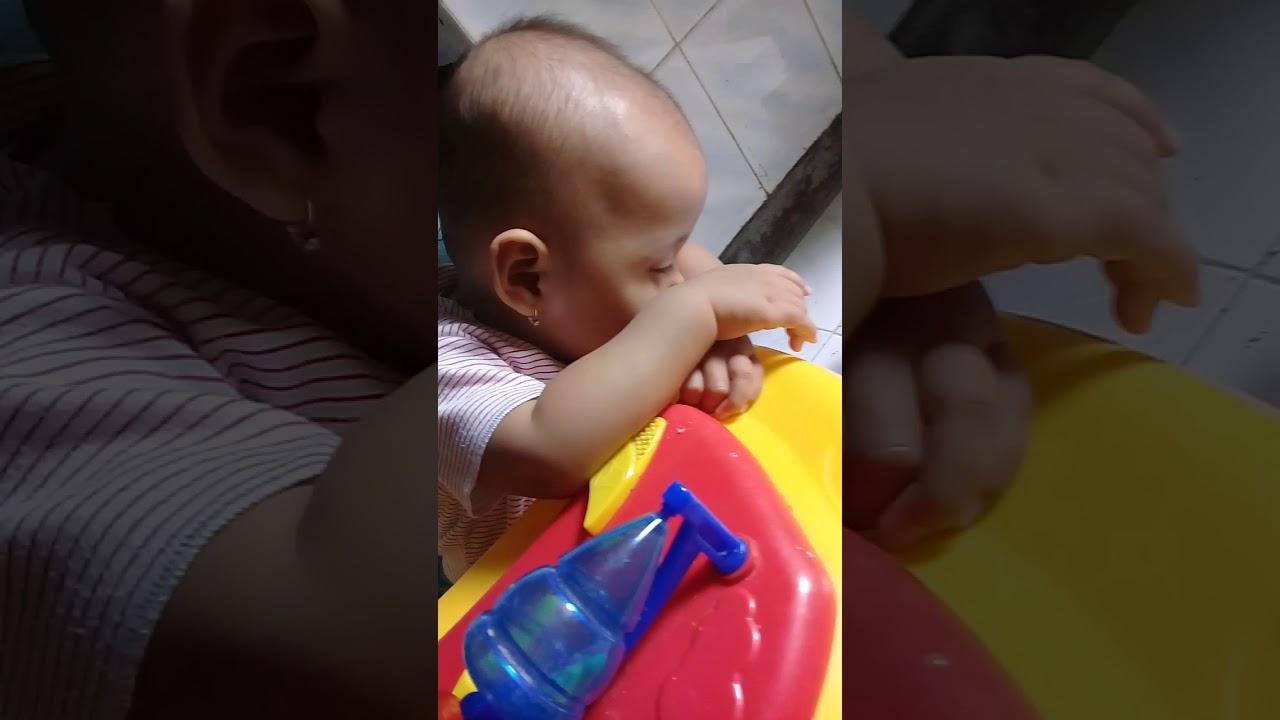 baby funny baby girl baby cute baby laugh baby nice baby girl - youtube