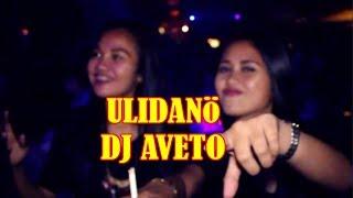 Download Video Lagu Nias Ulidanö Dj Aveto MP3 3GP MP4