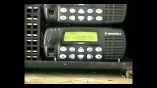 repeater motorola cdr 500 uhf cellwave antena