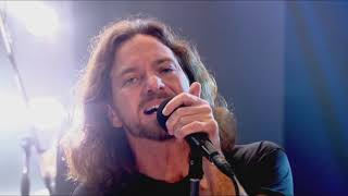 Pearl Jam - World Wide Suicide, Severed Hand, Alive (Live at Jools Holland, 5/6/2006)