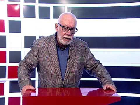 Лазарев: исходя из экономической ситуации в Украине, не повышать цену на газ – не реально 20.10.18из YouTube · Длительность: 24 мин25 с