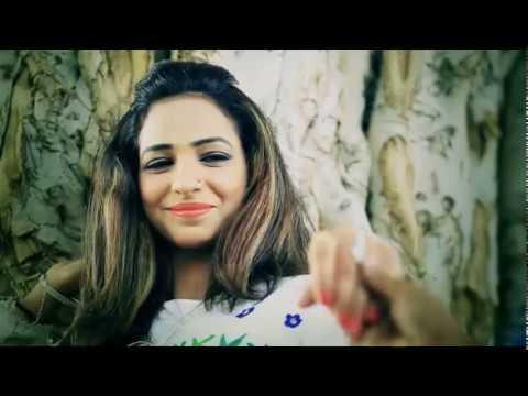New Sindhi Song | Gul Ali Gul | Upcoming sindhi song | Khoobsurat Sham | New Song Gul Ali Gul
