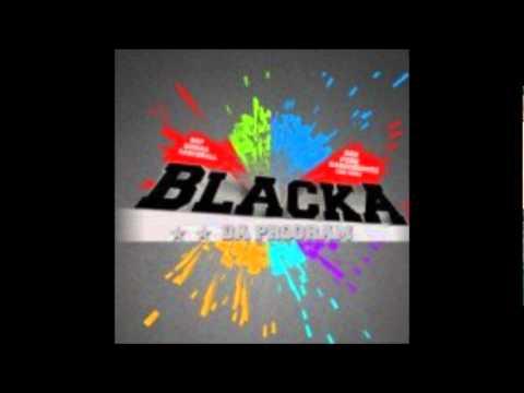 Radio Popolare_Blacka_Principe 23esimo_intervista Sean Martin