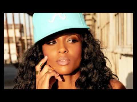 Pretty girl swag ciara mix tape youtube - Mixed girl swag ...