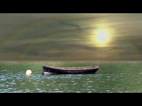 SOMEWHERE OVER THE RAINBOW - Mantovani and his Orchestra