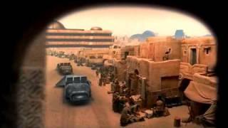 Dune - TV Show Trailer (2000)