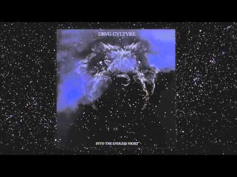 Drvg Cvltvre - Where Embers Die (PNKMN-LP01)