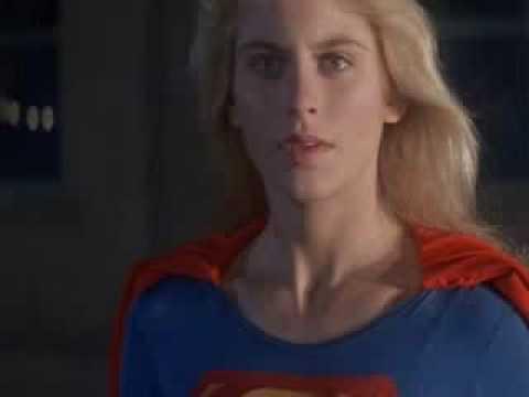 supergirl blowjob