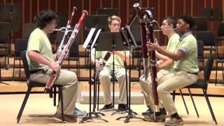 Tarantella, Op  20 - Ludwig Milde
