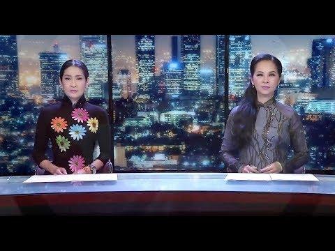 Tin Việt Nam   18/04/2019   www.sbtn.tv   www.sbtngo.com