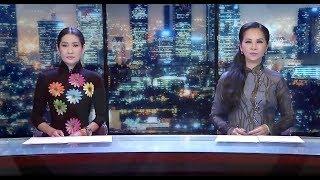 Tin Việt Nam | 18/04/2019 | www.sbtn.tv | www.sbtngo.com