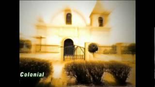 CARABAYLLO DISTRITO HISTORICO Y ECOLOGICO