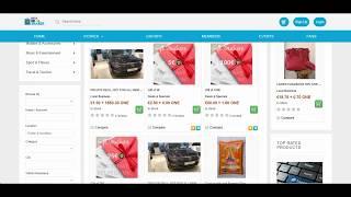 VW PASSAT R-LINE Premium Edition100 percent OneCoin Cryptocurrency Payment