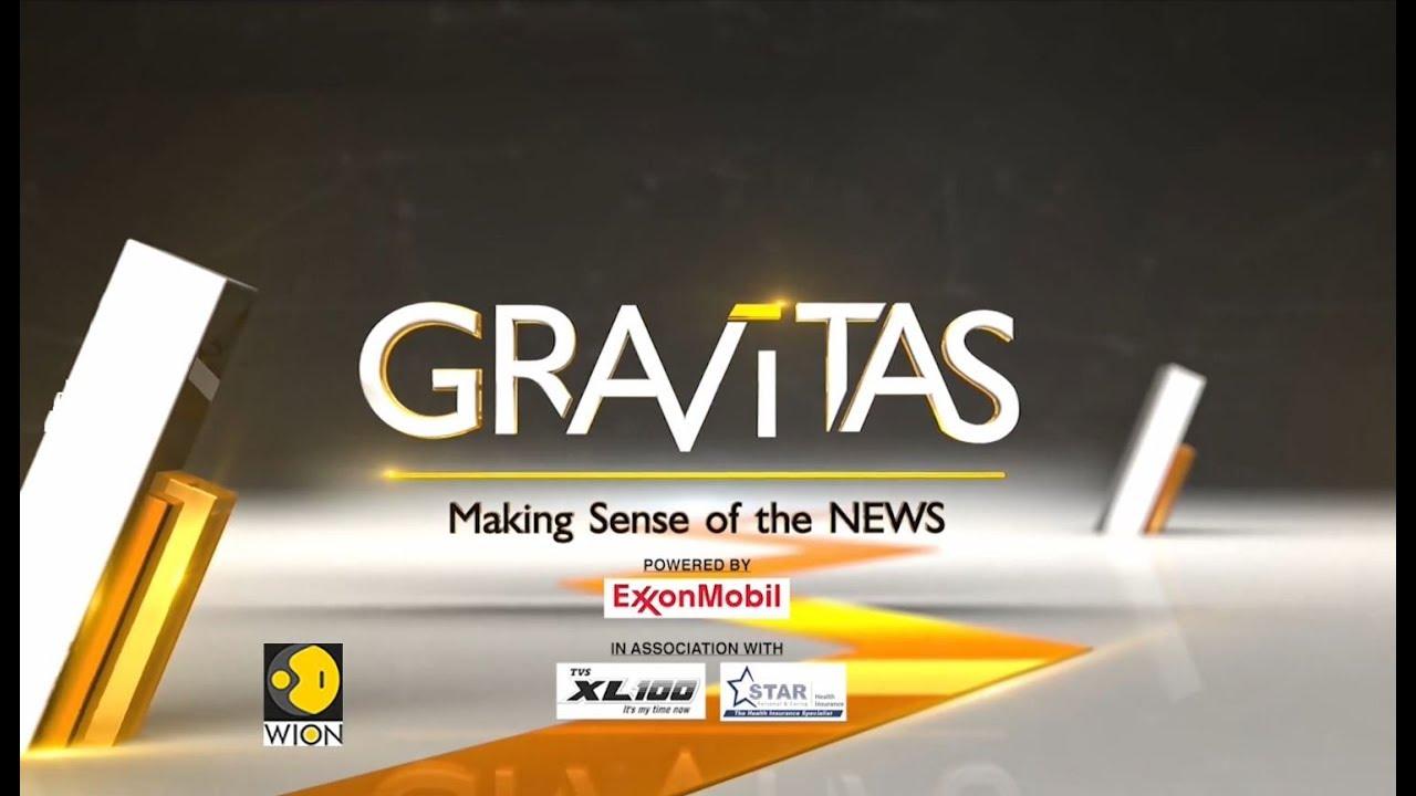 Gravitas: Inside Sri Lanka's Diplomatic spat with Switzerland