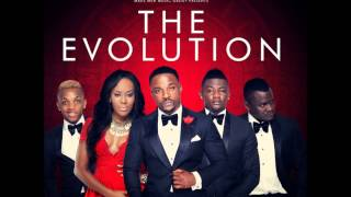 Triple MG ft. Tekno - Alleluyah [The Evolution]