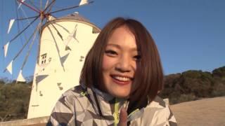 Repeat youtube video ツーリングナビ vol.130 藤田 文 の「小豆島ツーリング」 第1週