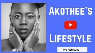 Akothee Fabulous and Glamorous Style | Street Style | Fashion Style | Lifestyle ★ 2019