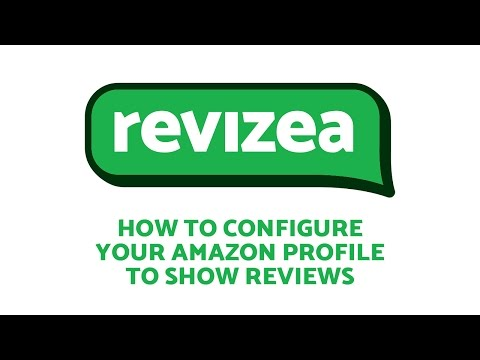 how-to-configure-your-amazon-profile-settings-to-display-reviews