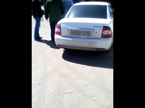 Работа водителей с нарушениями по ТК РФ, в Йошкар-Оле (ИП Кудрявцев ДГ)
