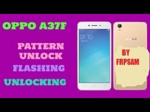 how-to-oppo-a37f-dead-soluton-after-flashing-done-by-flash-tool-100%