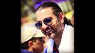 Ziad Saleh - El 2aren El 3echrin 2014 / القرن العشرين - زياد صالح