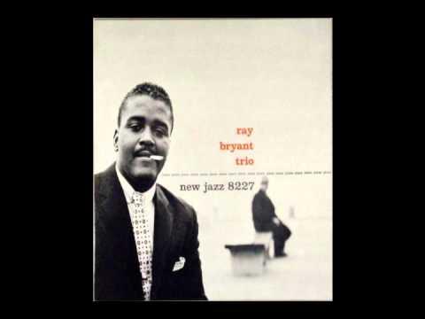 Ray Bryant -